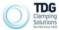 TDG Clamping Solutions, S.L.